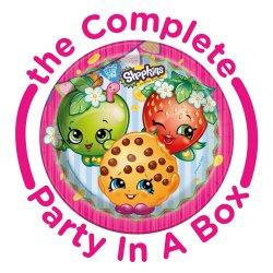 shopkins-party-in-a-box- party boxes