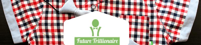 Future Trillionaire