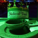 Medieval Times Dinner & Tournament Giveaway
