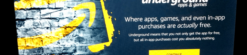 amazon-underground-ad