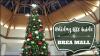 Gift Guide Brea Mall