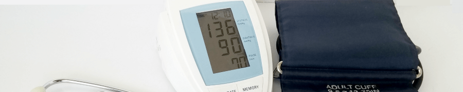 Kaiser 3 tips for high blood pressure prevention and maintenance