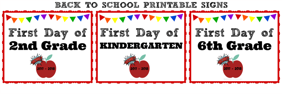 free-printable-back-to-school-2017-2018-signs