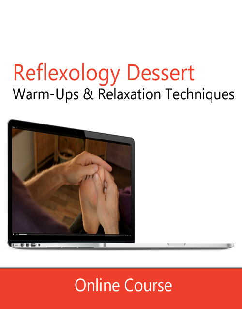 reflexology-desserts-feature-image2