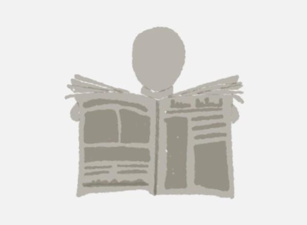 journalist-home