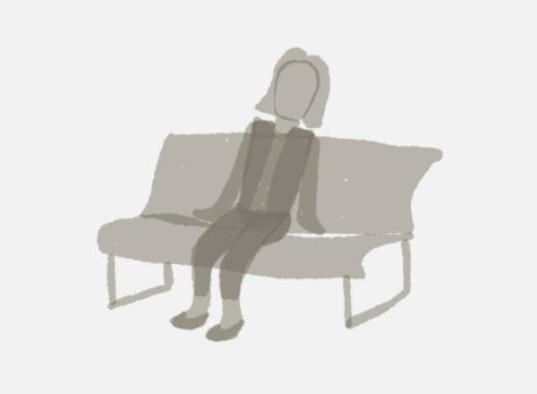 privat-illustration