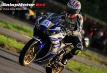 Best Moment Kejurda Road Race Singkawang 2-3 September 2017