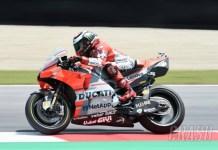 hasil-lengkap-race-motogp-italia-lorenzo-raih-kemenangan-pertamanya-bersama-ducati-dovi-runer-up-dan-rossi-podium-ketiga