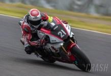 suzuka-8-hours-endurance-2018-yamah-pertahankan-gelar-juara-honda-runner-up-kawasaki-ketiga