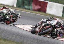 suzuka-8-hours-endurances-2018-tim-kawasaki-green-pole-position-yamaha-factory-racing-kedua-red-bull-honda-ketiga