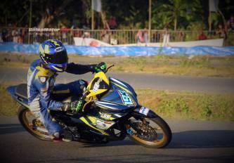 YCR Pangkep (14)