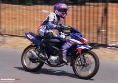 Yamaha Cup Race Pangkep 2018 (1)