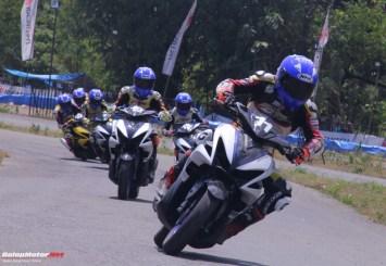 Yamaha Cup Race Pangkep 2018 (11)