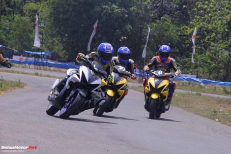 Yamaha Cup Race Pangkep 2018 (13)