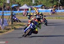 Gelaran Yamaha Cup Race (YCR) Akan Kembali Sambangi Pangkep, Ada Juga Kelas Legend