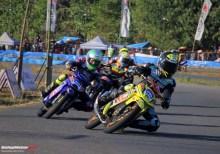Yamaha Cup Race Pangkep 2018 (17)