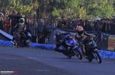 Yamaha Cup Race Pangkep 2018 (18)