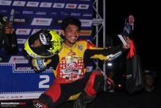 Yamaha Cup Race Pangkep 2018 (26)