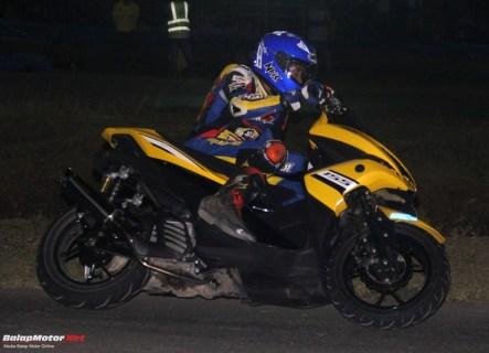 Yamaha Cup Race Pangkep 2018 (27)