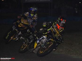 Yamaha Cup Race Pangkep 2018 (33)