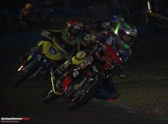 Yamaha Cup Race Pangkep 2018 (48)