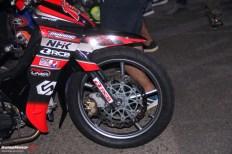 Yamaha Cup Race Pangkep 2018 (49)