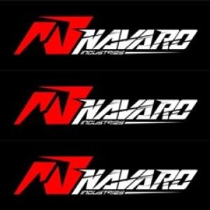 Navaro