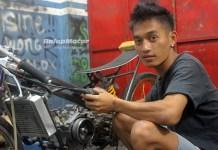 Jelang IDC Seri 4 Demak: Mesin Baru Ninja Tu Pekajaman, For Peking & Keycot!