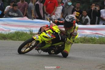 MP Tanjung Tabalong (8)