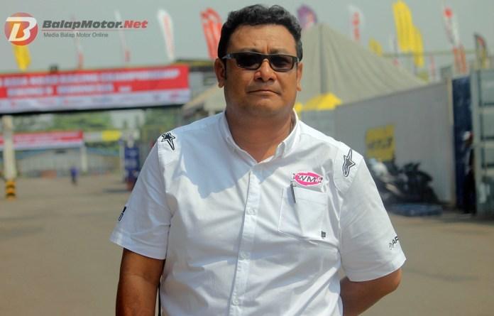 Aldi Satya Gagal Tampil, Faktor Usia Jadi Alasan Asuransinya Tidak Turun!