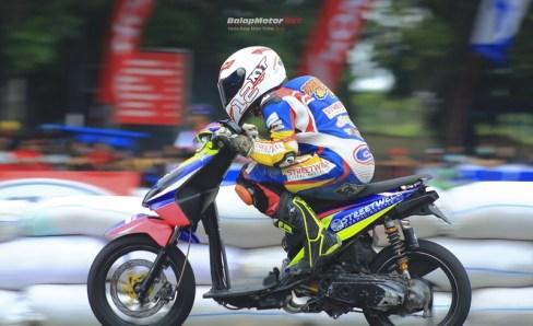 best moment final motoprix region 2 purwokerto part 2 (13)