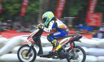best moment final motoprix region 2 purwokerto part 2 (14)