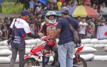 best moment final motoprix region 2 purwokerto part 2 (18)