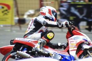 best moment final motoprix region 2 purwokerto part 2 (26)