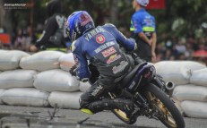 best moment final motoprix region 2 purwokerto part 2 (30)
