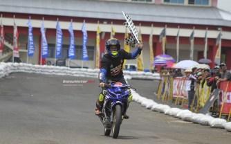 best moment final motoprix region 2 purwokerto part 2 (34)