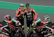 aprilia-resmi-launching-tim-motogp-2019-benar-benar-tampil-beda