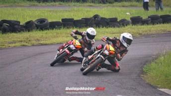 Road Race Tasikmalaya (14)