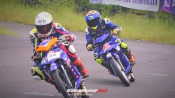 Road Race Tasikmalaya (2)