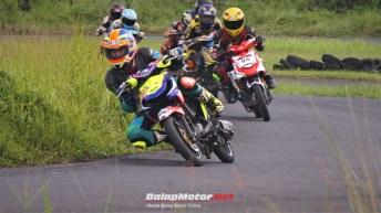 Road Race Tasikmalaya (22)