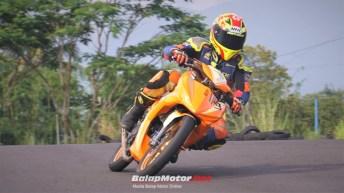 Road Race Tasikmalaya (24)