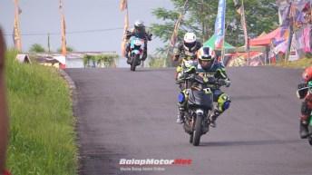 Road Race Tasikmalaya (27)