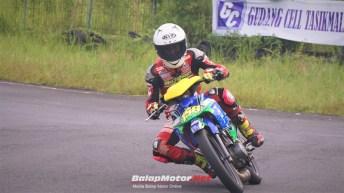 Road Race Tasikmalaya (3)