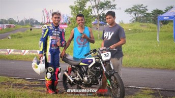 Road Race Tasikmalaya (30)