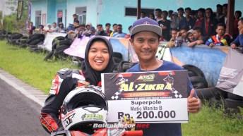 Road Race Tasikmalaya (38)