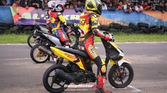 Road Race Tasikmalaya (39)