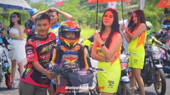 Road Race Tasikmalaya (44)