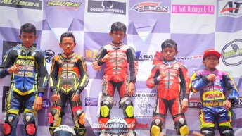 Road Race Tasikmalaya (46)