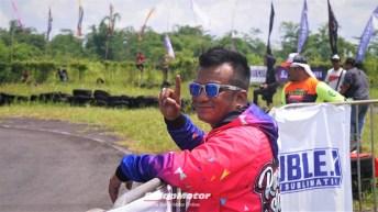 Road Race Tasikmalaya (49)