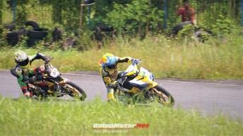 Road Race Tasikmalaya (50)